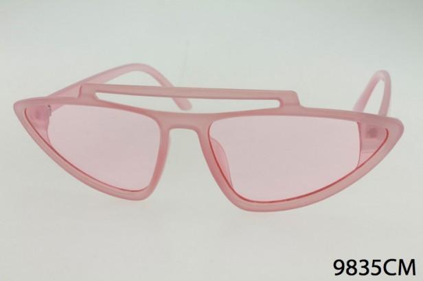 9835MC - One Dozen - Assorted Colors