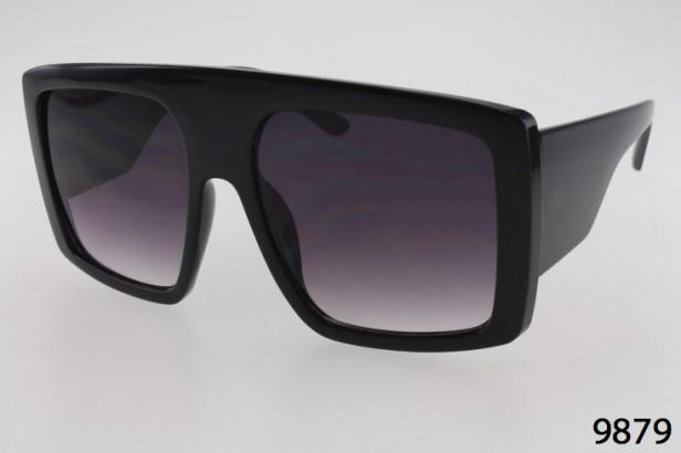 9879 - One Dozen - Black Only