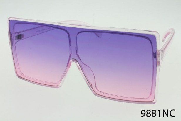 9881NC - One Dozen - Assorted Colors