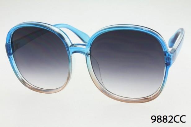 9882CC - One Dozen - Assorted Colors