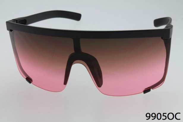 9905OC - One Dozen - Assorted Colors