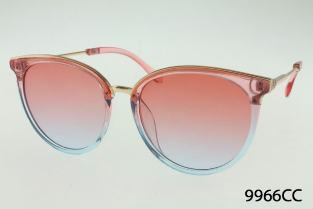9966CC - One Dozen - Assorted Colors