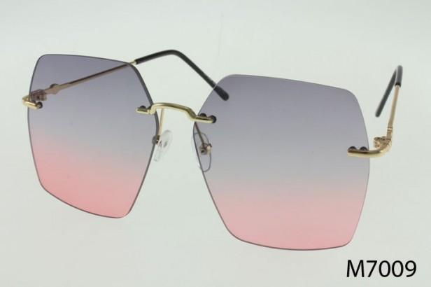 M7009 - One Dozen - Assorted Colors
