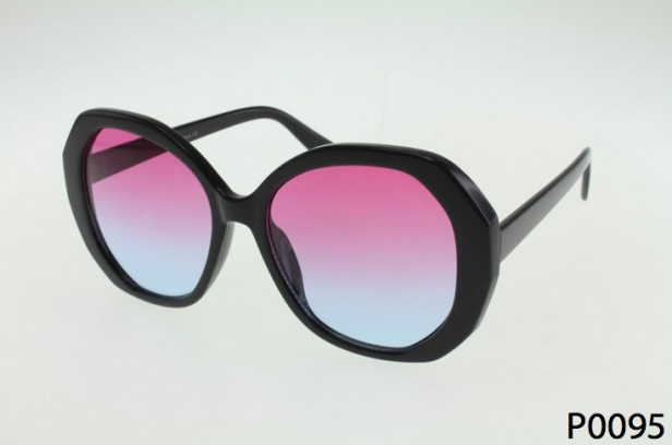 P0095 - One Dozen - Assorted Colors