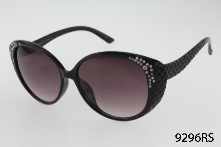 6646a7641dc6b Wholesale Vintage Rhinestone Sunglasses