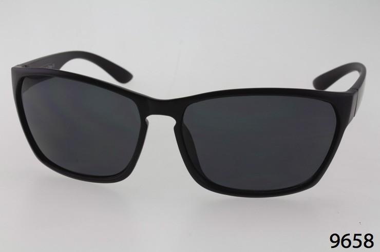 fe6b83be5f Wholesale Men s Sunglasses Sports Style with Keyhole Bridge