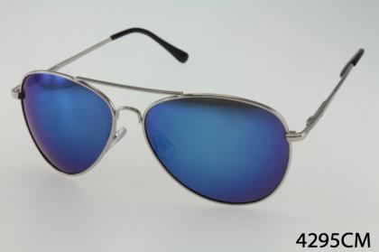4295CM - One Dozen - Assorted Colors