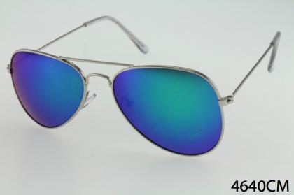 4640CM - One Dozen - Assorted Colors