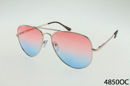 4850OC - One Dozen - Assorted Colors
