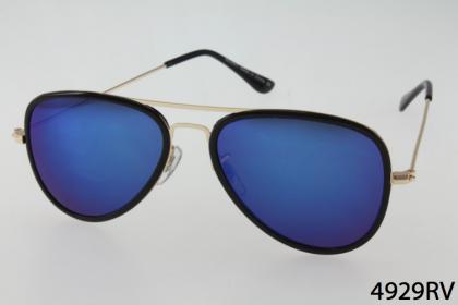 4929RV - One Dozen - Assorted Colors