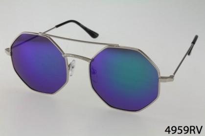 4959RV - One Dozen - Assorted Colors