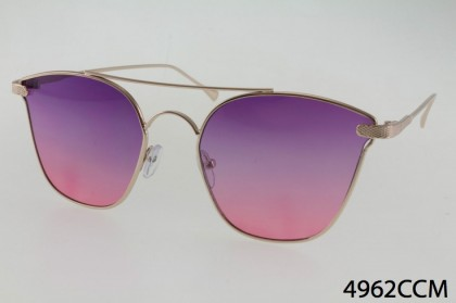 4962CCM - One Dozen - Assorted Colors