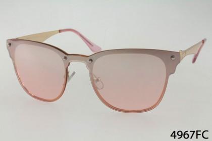 4967FC - One Dozen - Assorted Colors