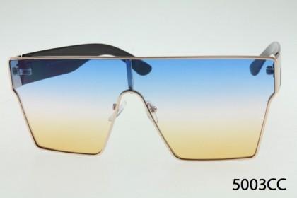 5003CC - One Dozen - Assorted Colors