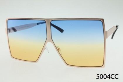 5004CC - One Dozen - Assorted Colors