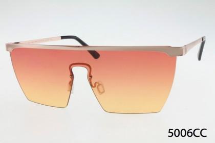 5006CC - One Dozen - Assorted Colors