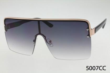 5007CC - One Dozen - Assorted Colors