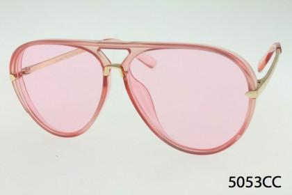 5053CC - One Dozen - Assorted Colors