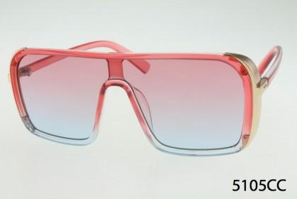 5105CC - One Dozen - Assorted Colors