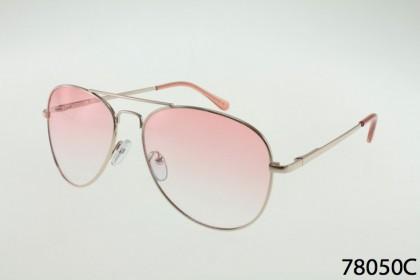 78050C - One Dozen - Assorted Colors