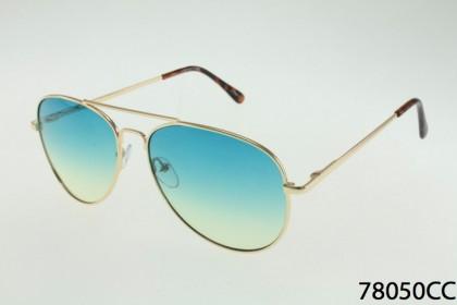 78050CC - One Dozen - Assorted Colors