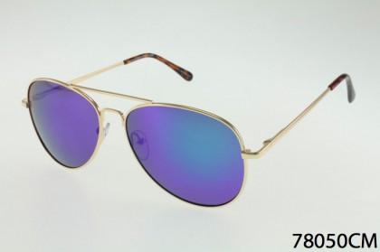 78050CM - One Dozen - Assorted Colors