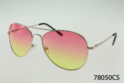 78050CS - One Dozen - Assorted Colors