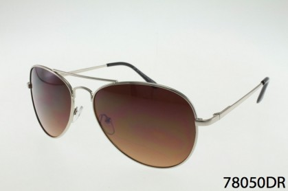 78050DR - One Dozen - Assorted Colors