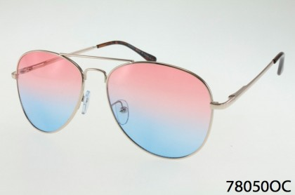 78050OC - One Dozen - Assorted Colors