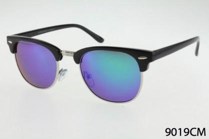 9019CM - One Dozen - Assorted Colors