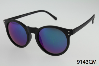 9143CM - One Dozen - Assorted Colors