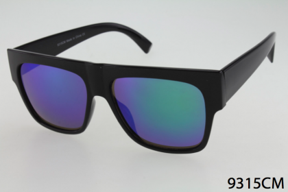 9315CM - One Dozen - Assorted Colors