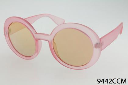 9442CCM - One Dozen - Assorted Colors