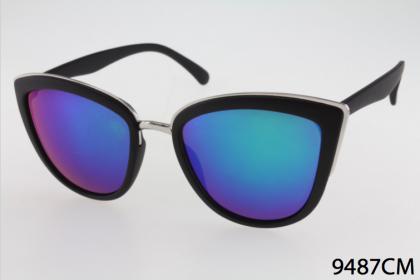 9487CM - One Dozen - Assorted Colors