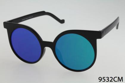 9532CM - One Dozen - Assorted Colors