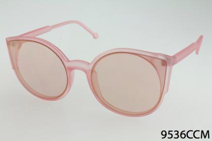 9536CCM - One Dozen - Assorted Colors