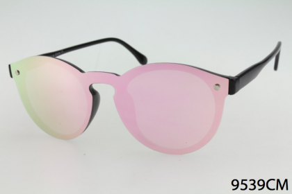 9539CM - One Dozen - Assorted Colors