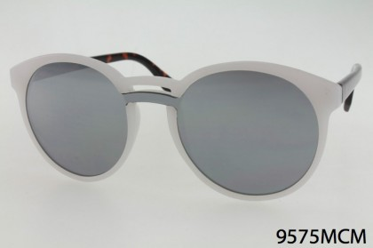 9575MCM - One Dozen - Assorted Colors