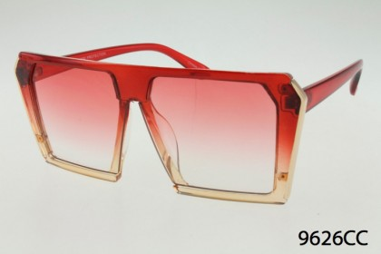 9626CC - One Dozen - Assorted Colors