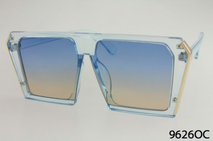 9626OC - One Dozen - Assorted Colors