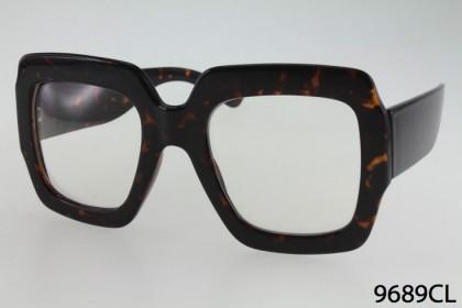 9689CL - One Dozen - Assorted Colors