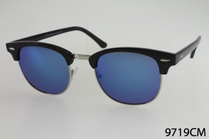 9719CM - One Dozen - Assorted Colors