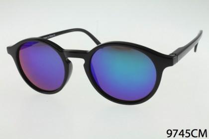 9745CM - One Dozen - Assorted Colors
