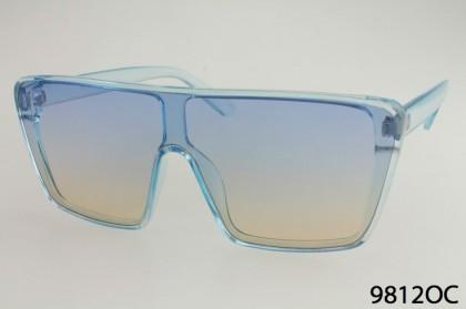 9812OC - One Dozen - Assorted Colors