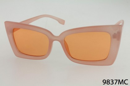 9837MC - One Dozen - Assorted Colors