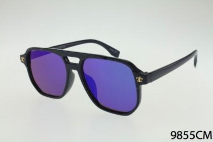 9855CM - One Dozen - Assorted Colors