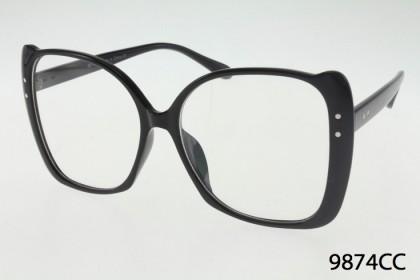 9874CL - One Dozen - Assorted Colors