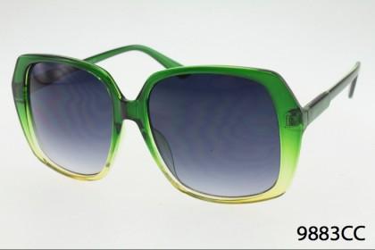 9883CC - One Dozen - Assorted Colors