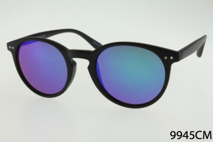 9945CM - One Dozen - Assorted Colors