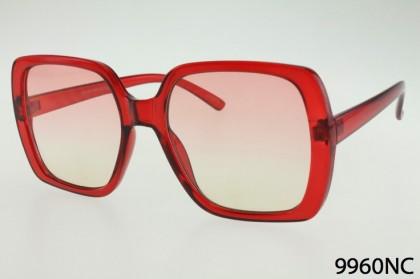 9960NC - One Dozen - Assorted Colors
